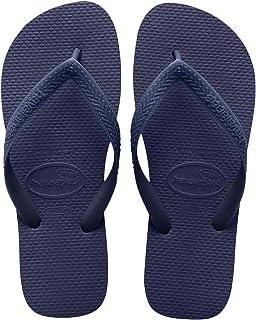 Mens Havaianas Brasil Top Flip Flop Sandals 7-13