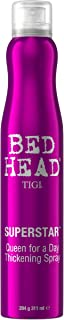 BED HEAD Queen for A Day Hair Thickening Spray For Volume & Body 311ml