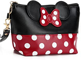 Best minnie mouse cosmetic case Reviews