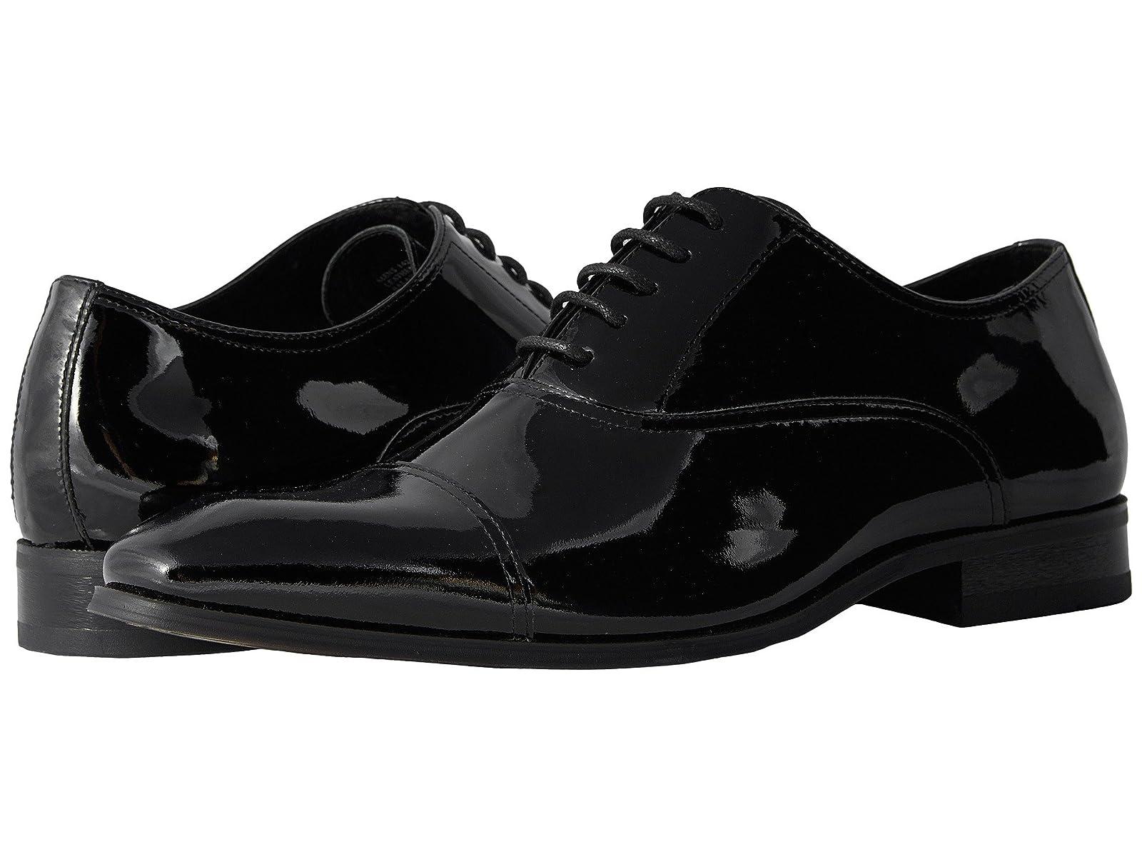 Florsheim Tux Cap Toe OxfordAtmospheric grades have affordable shoes