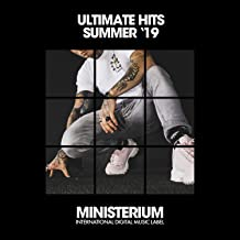Ultimate Hits Summer '19