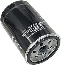 Beck Arnley 041-8095 Oil Filter
