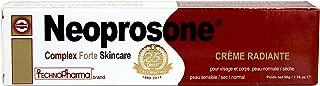 Neoprosone Brightening Cream 50g