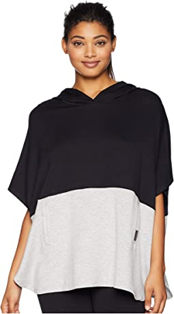 Go Everywhere Skechluxe Poncho
