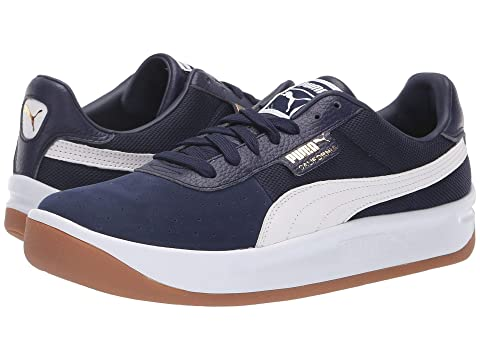 PUMA California Casual at Zappos.com e03fcc738