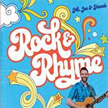 Best rock and rhyme Reviews