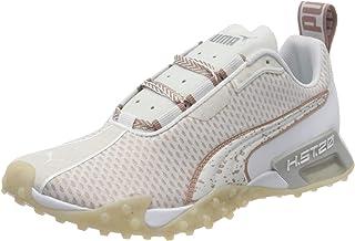 حذاء نسائي من من بوما H.ST 20 ميتال ون اس
