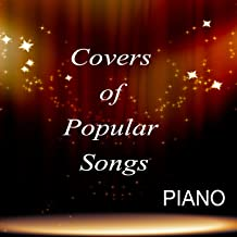 Best instrumental pop music artists Reviews