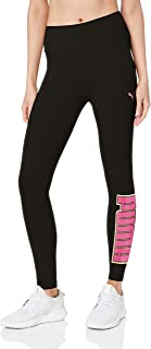 PUMA Women's Rebel Reload Leggings