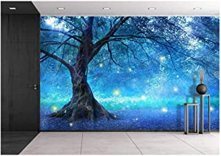 Best enchanted forest mural Reviews