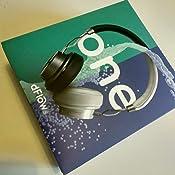 Auriculares Inalámbricos Bluetooth dFlow One, 14 Horas de batería, Auriculares con micrófono, Auriculares de Diadema, Sonido Deep Bass, Acabados en ...