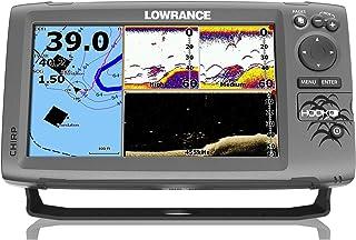Amazon.es: sonda pesca - Lowrance