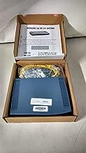 Audiocodes MP114 2FXS, 2FXO Ports - SIP MP114/2S/2O/SIP