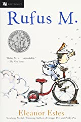 Rufus M. (Young Classic) Paperback