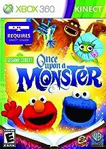Best preschool xbox games Reviews