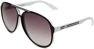 Best gucci sunglasses for men 2012 Reviews