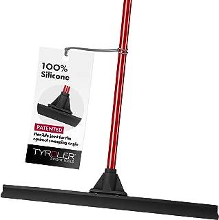 Amazon.es: Tyroler Bright Tools - Escobillas de goma / Productos y ...
