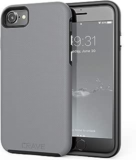 Best iphone 7 case incipio Reviews