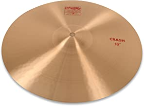 cheap cymbals that sound good