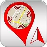 ノバスコシア州 カナダ GPSナビゲータ: Offline OSM Soft