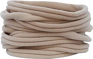 pantyhose headbands wholesale