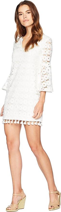 Loomis Dress