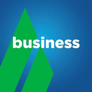 Atlantic Union Bank Business