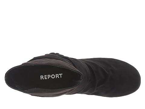 Report Evalynn BlackGreyTaupe Evalynn BlackGreyTaupe Report Report Evalynn TztqBpxa