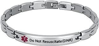 medical bracelet for levothyroxine