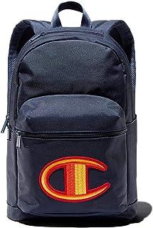 حقيبة ظهر تنظيمية للرجال من بطل