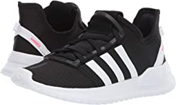 e37e2c5fa Adidas originals kids zx flux el little kid