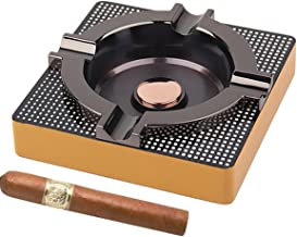Best modern outdoor ashtray Reviews