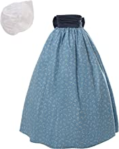 pioneer trek skirts