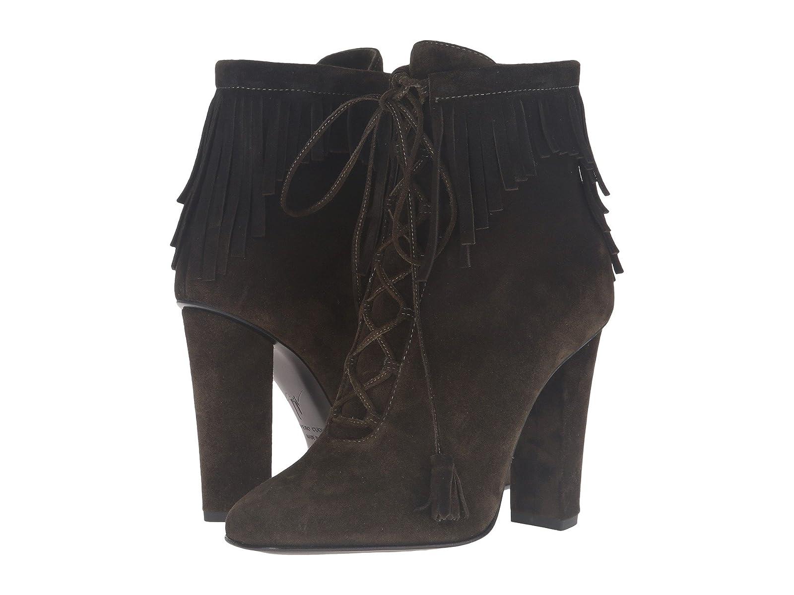 Giuseppe Zanotti I67090Cheap and distinctive eye-catching shoes