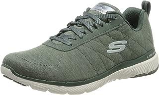 Amazon.es: Skechers Zapatos para mujer Zapatos: Zapatos