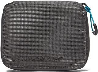 Life Venture RFID Bi-Fold Wallet