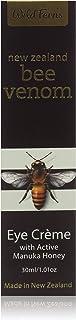 Wild Farn Augencreme mit Bienengift, 30 ml
