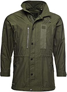 Superdry Utl Field Jacket Blouson Homme