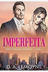 Imperfeita: O Segredo de Isabela eBook Kindle