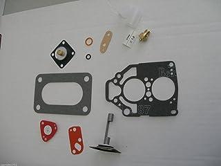 SOLEX Holley PMI Fuel Pressure STABILIZER Weber SU