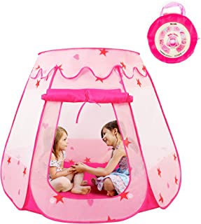Best ball tent for toddlers Reviews
