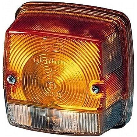 Hella 2be 003 014 251 Indicator Auto