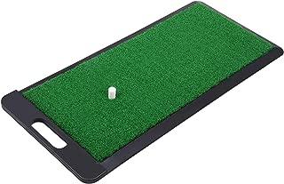 Best golf mat base Reviews