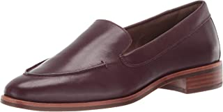 Aerosoles Womens East Side East Side