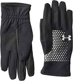 Threadborne Run Gloves