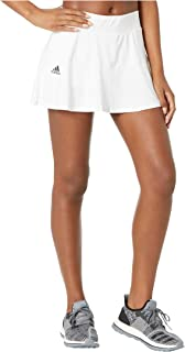 adidas Women's Match Skirt