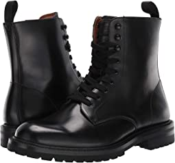 1f702f6ab9a Men's Steve Madden Boots + FREE SHIPPING | Shoes | Zappos.com