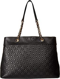 70903c69f Women's Tory Burch Latest Styles | 6PM.com