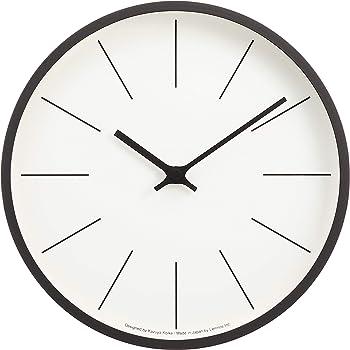 Lemnos 時計台の時計 KK13-16 C KK13-16 C