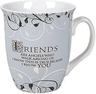 Best friend coffee mugs Reviews